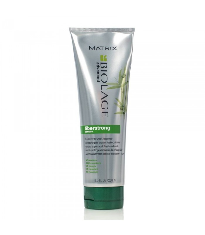 Matrix Biolage Fiberstrong Conditioner 250ml - utan parabener.