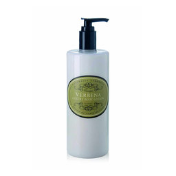 Body Lotion Verbena
