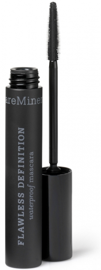 Bareminerals Flawless Definition Waterproof Mascara - utan parabener.