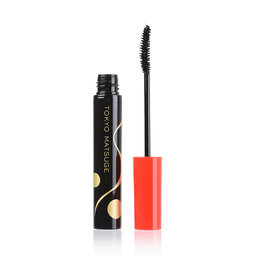 Lengthening and Curling Mascara - utan parabener.