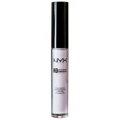 NYX Concealer Wand Lavender