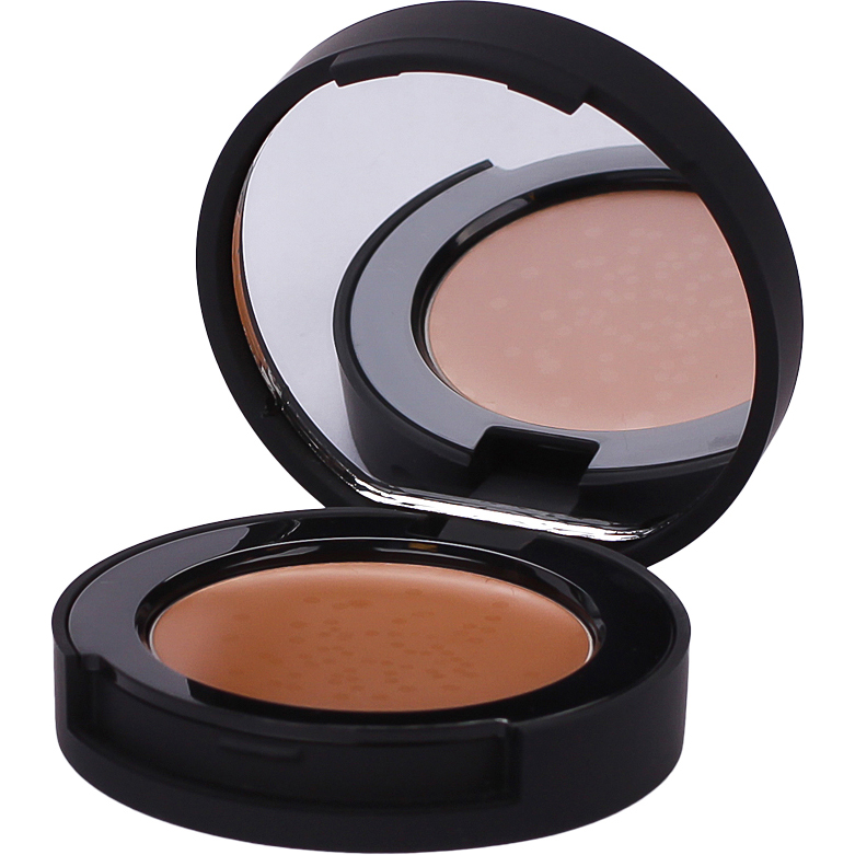 Correcting Concealer SPF20