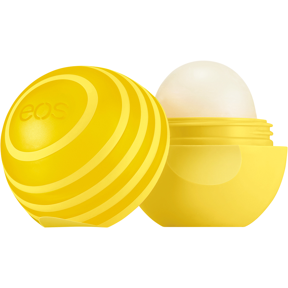 Active Protection Lip Balm