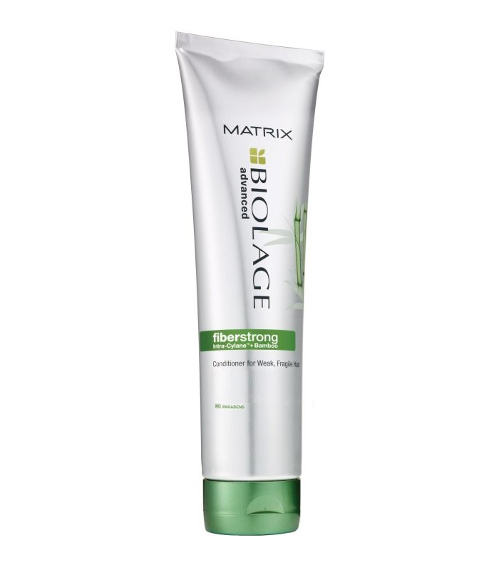 Matrix Biolage Fiberstrong Conditioner 200ml - utan parabener.