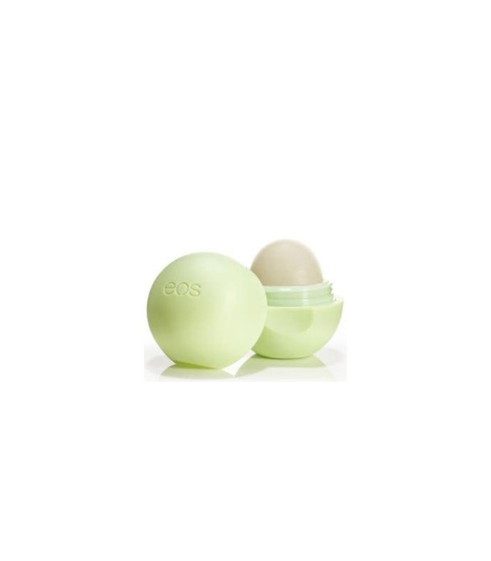 EOS Lip Balm Honeysuckle Honeydew 7g - utan parabener.